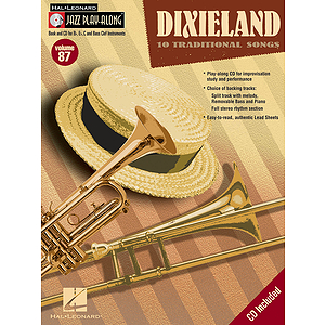 Dixieland