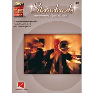 Standards - Bass