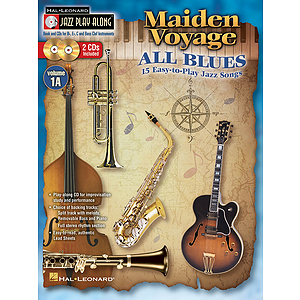 Maiden Voyage/All Blues
