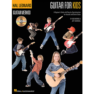 Guitar for Kids