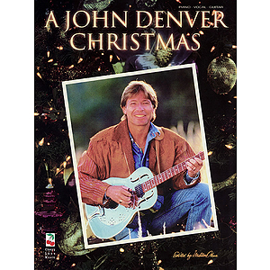 A John Denver Christmas