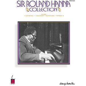 Sir Roland Hanna Collection