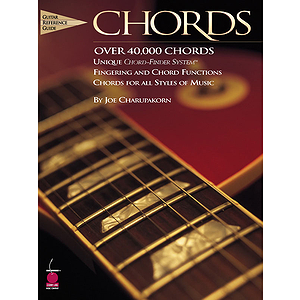 Chords