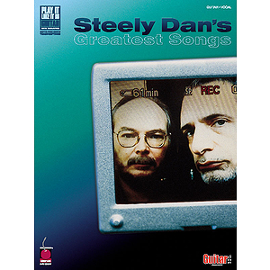 Steely Dan&#039;s Greatest Songs