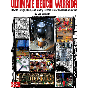 Ultimate Bench Warrior