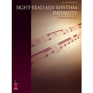 Sight-Read Any Rhythm Instantly