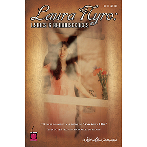 Laura Nyro - Lyrics & Reminiscences