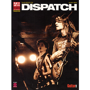 The Best of Dispatch
