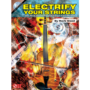 Electrify Your Strings