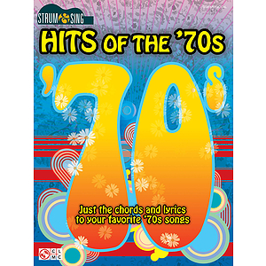 Hits of the '70s