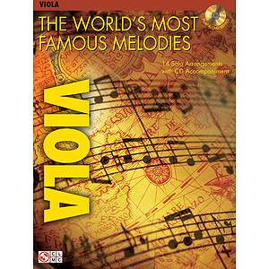 The World&#039;s Most Famous Melodies