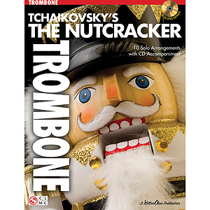 Tchaikovsky&#039;s The Nutcracker