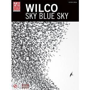 Wilco - Sky Blue Sky