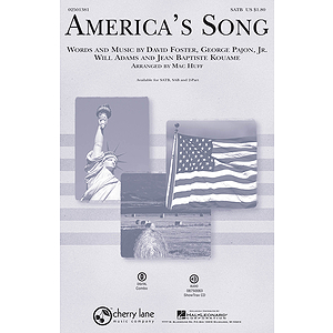 America's Song