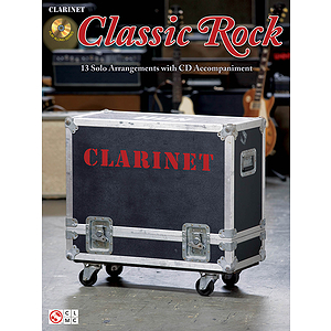 Classic Rock