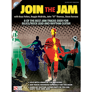 Join the Jam
