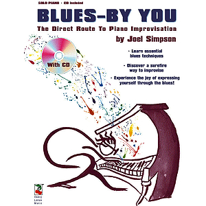 Blues - By You