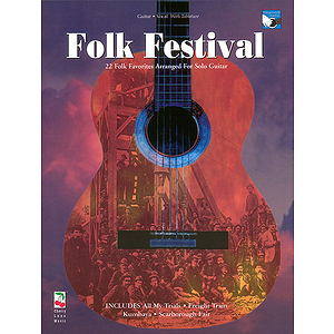 Folk Festival