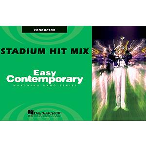 Stadium Hit Mix