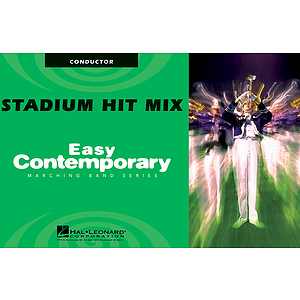 Stadium Hit Mix