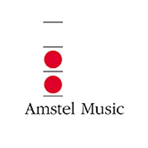 Hans Christian Andersen Suite