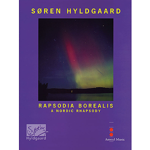 Rapsodia Borealis