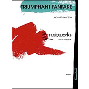 Triumphant Fanfare