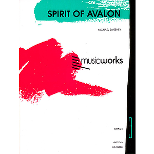 Spirit of Avalon