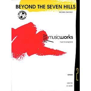 Beyond the Seven Hills