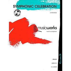 Symphonic Celebration