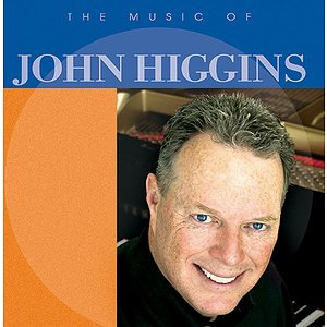 The Music of John Higgins