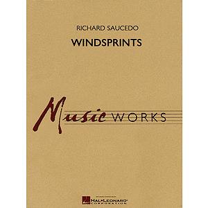 Windsprints