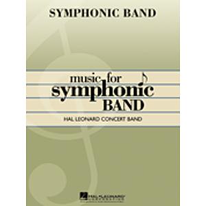 Gilbert & Sullivan (Symphonic Suite)