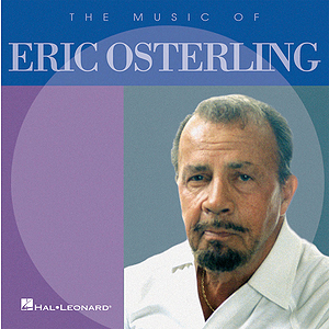 The Music of Eric Osterling