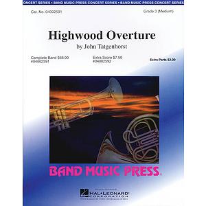 Highwood Overture