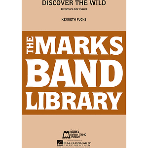 Discover the Wild