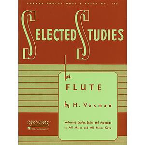Selected Studies