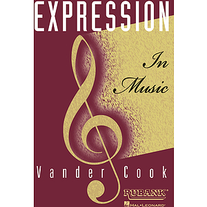 Expression in Music