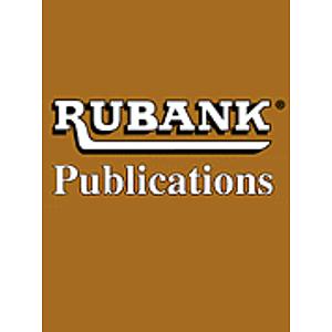 Rubank Fingering Charts - Trombone or Baritone