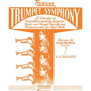 Trumpet Symphony