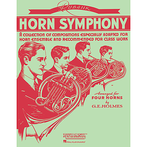 Horn Symphony