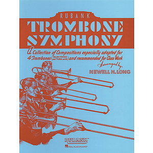 Trombone Symphony