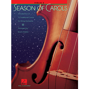 Season of Carols
