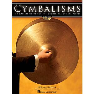 Cymbalisms