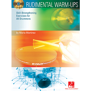 Rudimental Warm-Ups