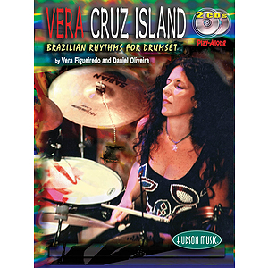 Vera - Cruz Island