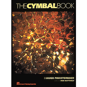 The Cymbal Book
