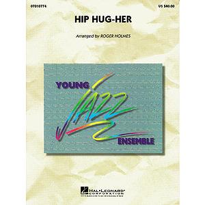 Hip-Hug-Her