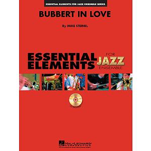 Bubbert in Love