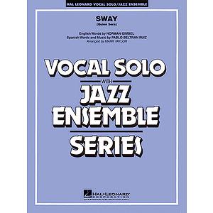 Sway (Quien Será)